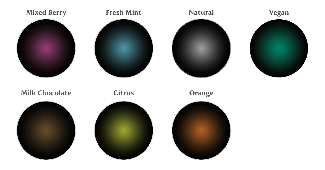 Colour Palett-01.png
