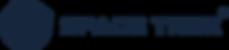 SpaceTrek-Logo-dark.png