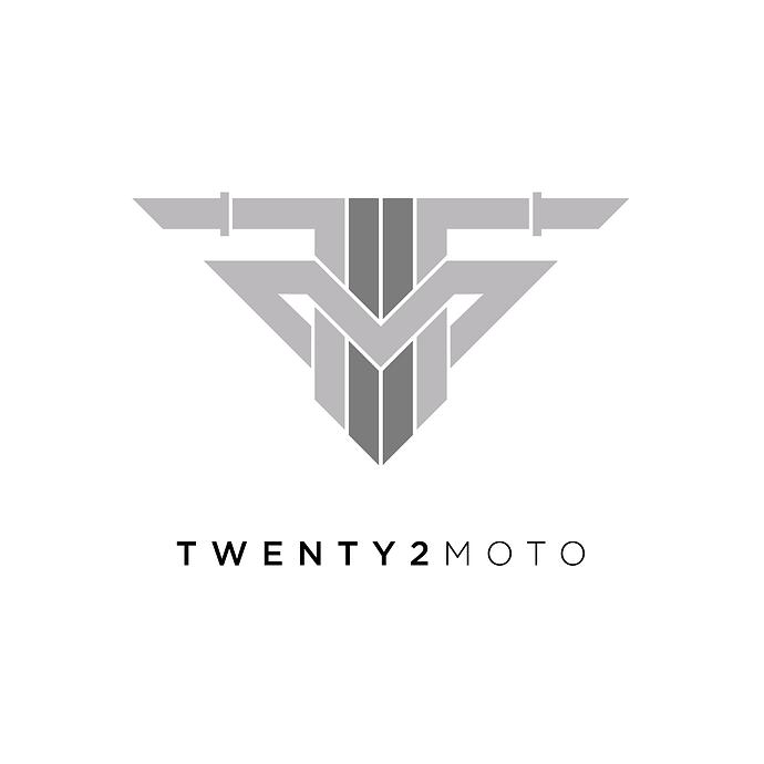 logotype-03.png