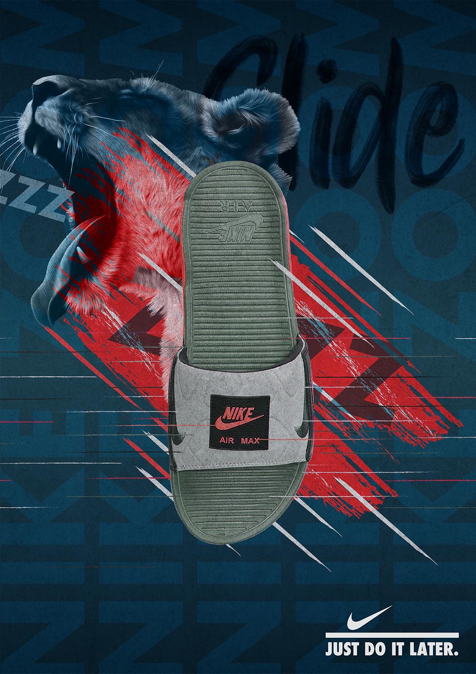 Nike Slides-02.png