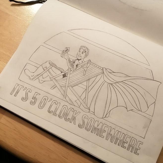 Superman Sketch-01.jpg