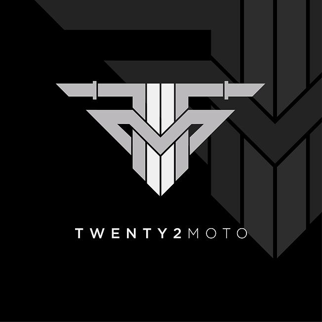 logotype-02.png