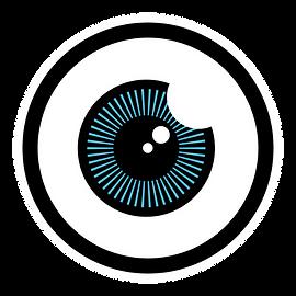 Eyeballs-03.png