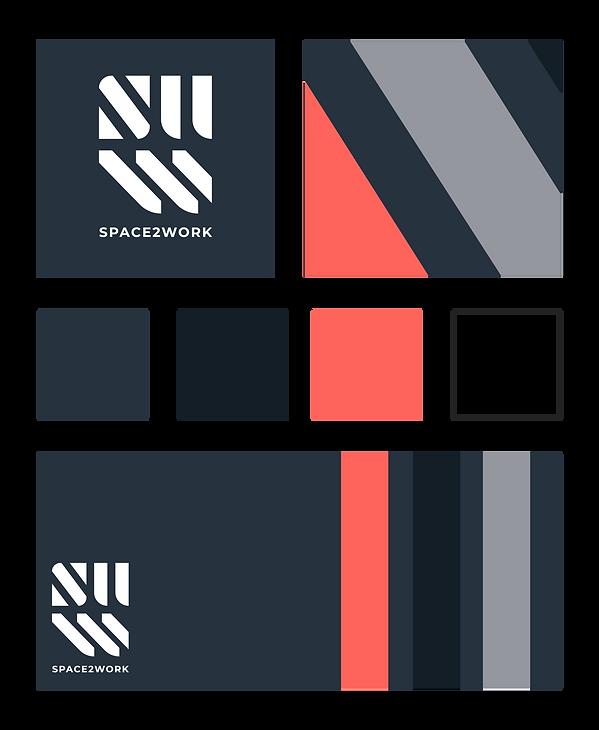 Concepts-04.png