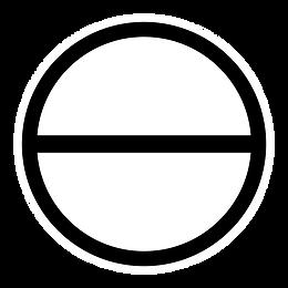 Eyeballs-02.png
