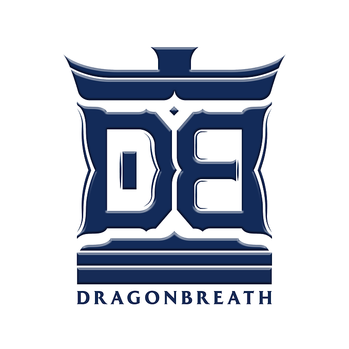 Logo High Res-01.png