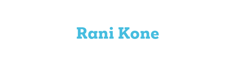 Rani Kone Header-01.png