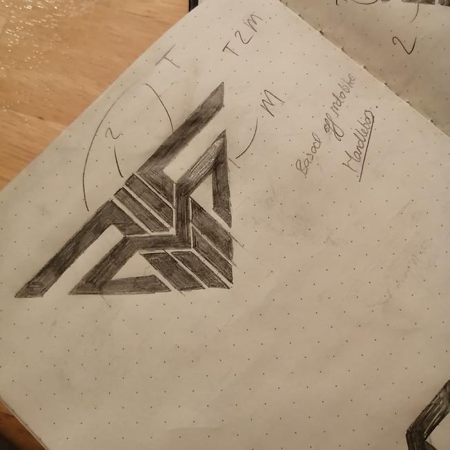 T2M Sketch-02.png