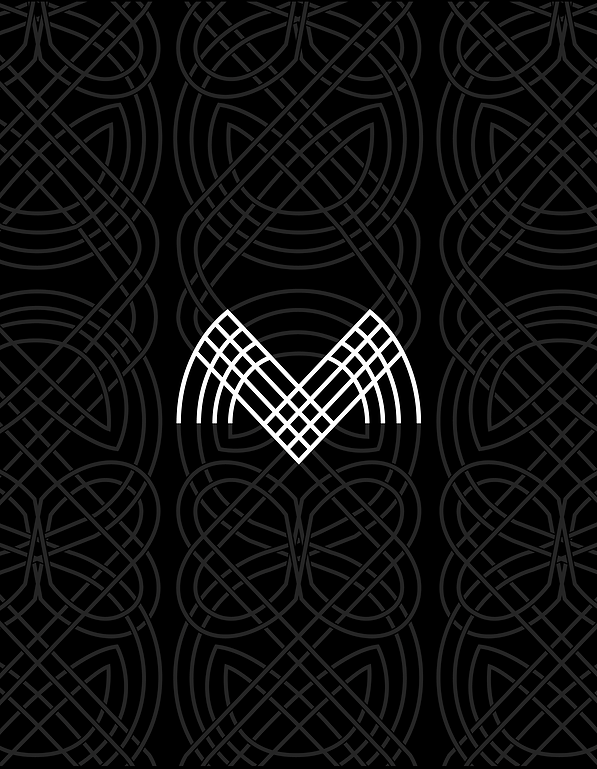 Logo Grid-01.png