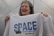 2018 SPACE T-Shirt.jpg