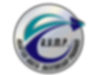 AYMP Logo.png