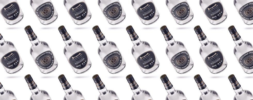 Gin Pattern-01.png