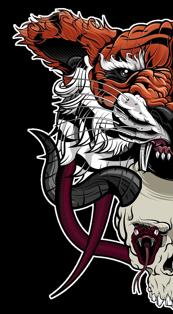 Tiger Skull-01.png