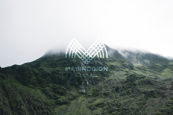 Mountains-01.png