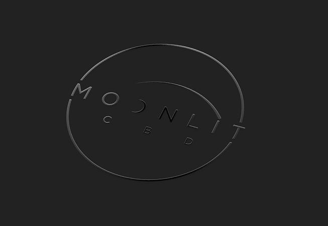 Spot UV Logo MockUp-01.png