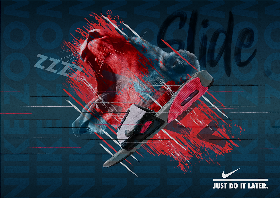 Nike Slides-01.png