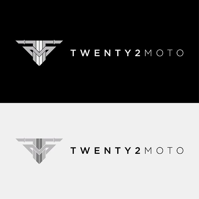 logotype-01.png