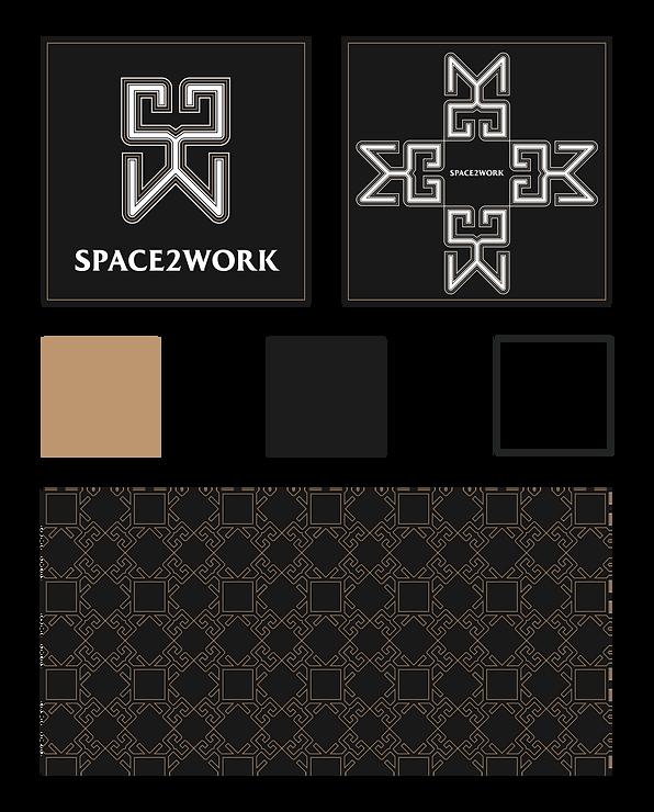 Concepts-03.png