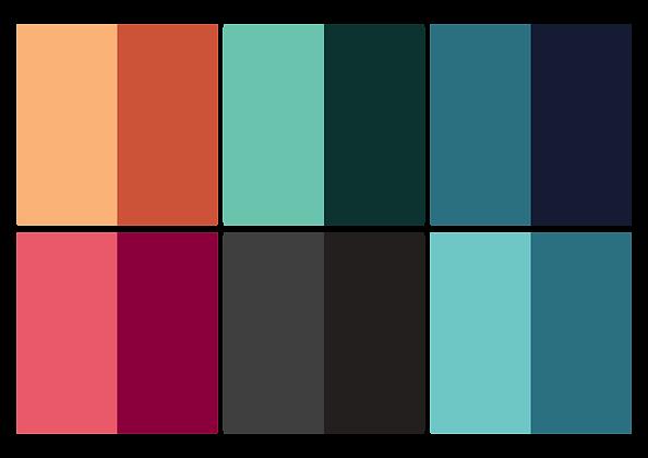Colour Palette-02.png