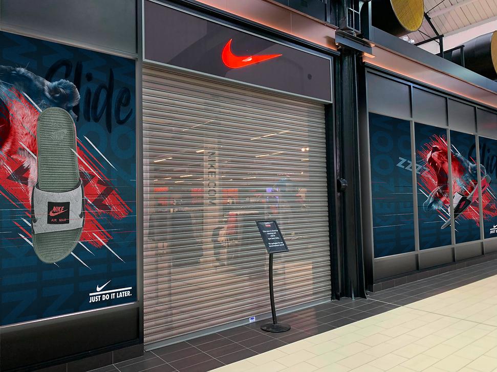 Shop Front.png