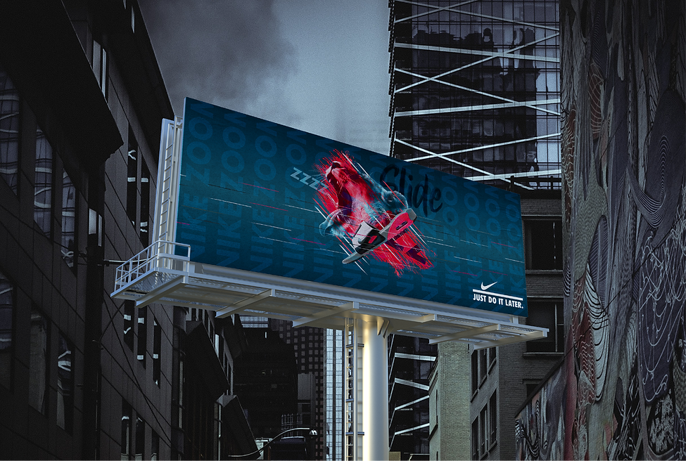 Billboard-01.png