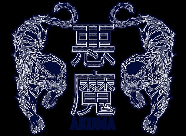 Akuma Backdrop-01.png