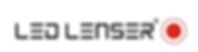 led lenser logo.png