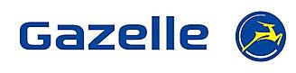 Gazelle_logo_1_1.jpg