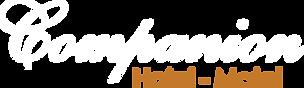 logo-reverse-companion_4x.png