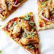bbq-chicke-flat-bread-pizza-31-450x450.j