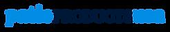 ppu-logo-color.png