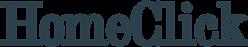 hc-color-logo.png