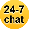 Intelligent Live Chat by Virtual Spirits || WIX App Market
