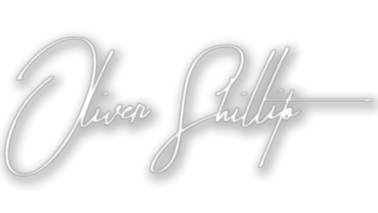 Oliver Shillito White Shadow.png