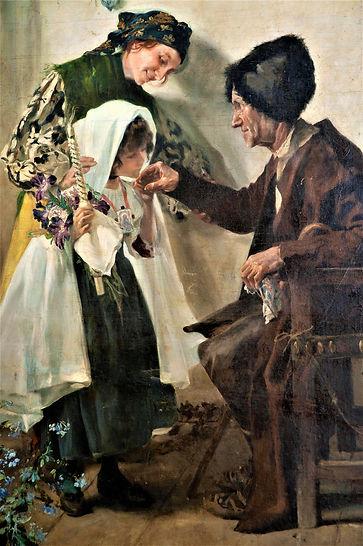 Vazquez Ubeda - First Communion 2.jpg