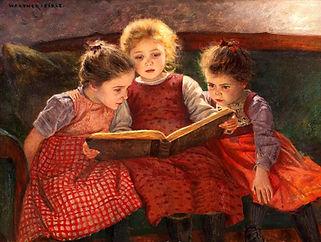 Girls reading 2.jpg