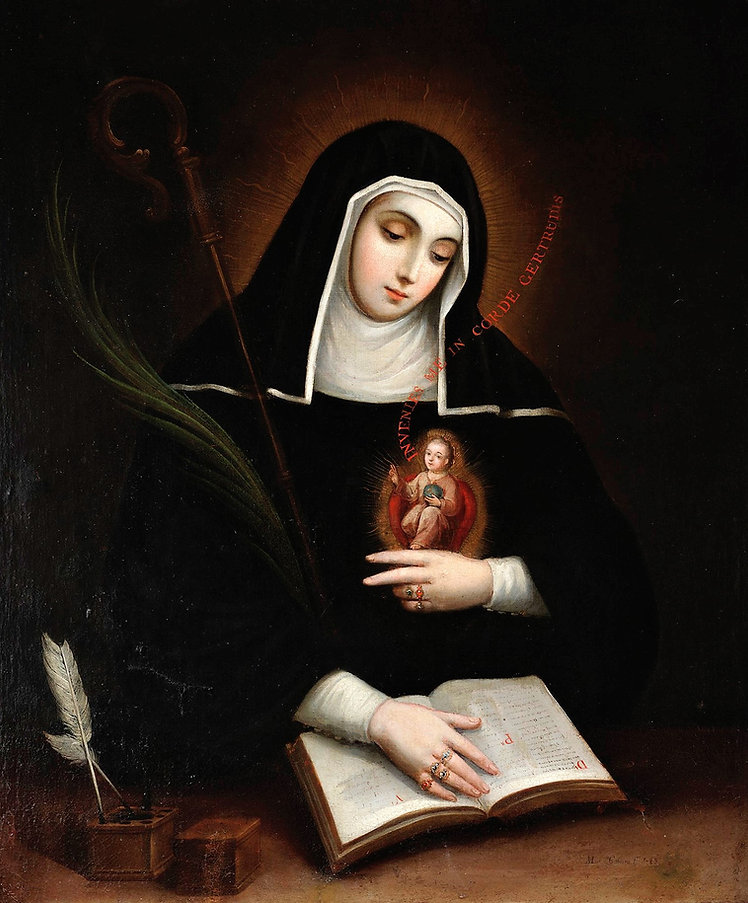 St. Gertrude 4.jpg