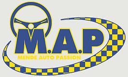 Logo MAP 1.jpg