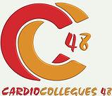 logo cardiocollegues.jpg