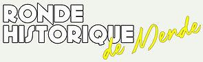 Logo ronde.jpg