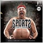 Cover sports esprit.jpg