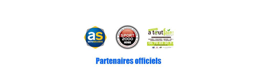Partenaires officiels.jpg