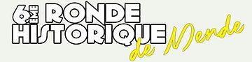 Logo 6e.jpg