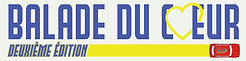 Logo Balade.jpg
