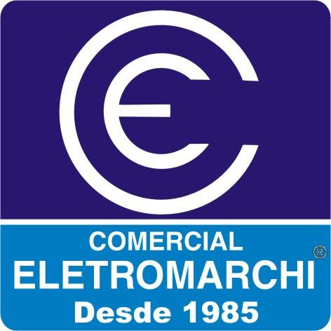 (c) Eletromarchi.com.br