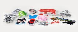 custom-die-cut-stickers.jpg