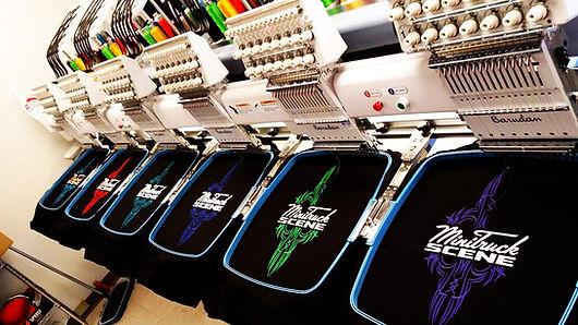 custom embroidered hoodies.jpg