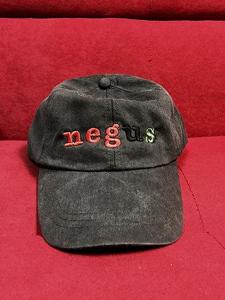 Negus Caps