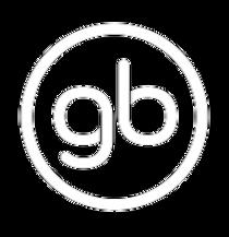 gb logo white.png