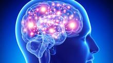 Exercícios físicos para saúde do seu cérebro